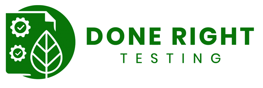 mold testing asbestos testing new jersey